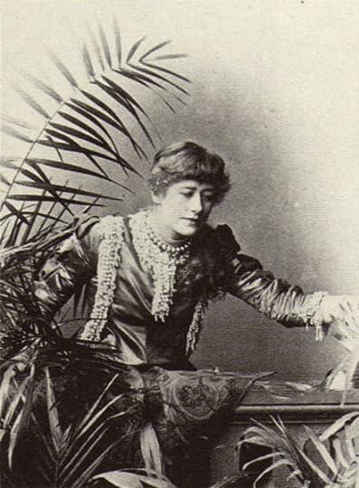 https://commons.wikimedia.org/wiki/File:Ellen_Terry_as_Juliet_1882.jpg