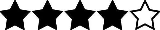 https://www.google.com/search?q=4 black rating stars