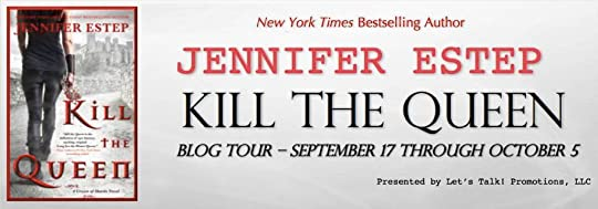photo Kill the Queen Blog Tour Banner.1.jpg