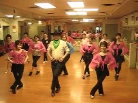 Image result for achy breaky heart line dancers