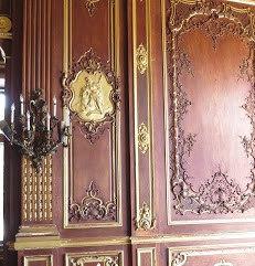 OchreCourtdiningroom
