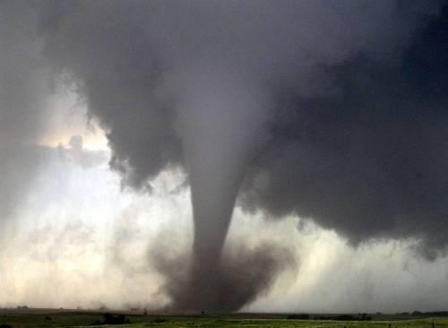 photo Tornado_zpsvp7z3hgd.jpg