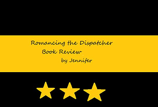 book review banner 3star