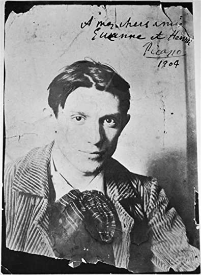 photo Pablo_Picasso_1904_Paris_photograph_by_Ricard_Canals_i_Llamb1_zps2tlwizxs.jpg