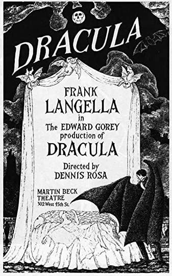 photo Gorey20Dracula_zpspwhxd7dc.jpg