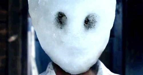 photo Snowman_zpsbsabqmxh.jpg