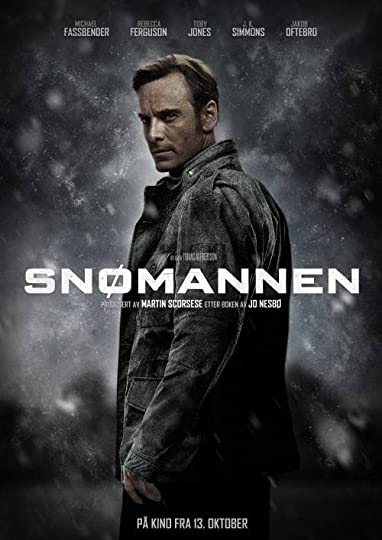 photo The-Snowman-movie-posterjpg_zpsxjwdqfon.jpg