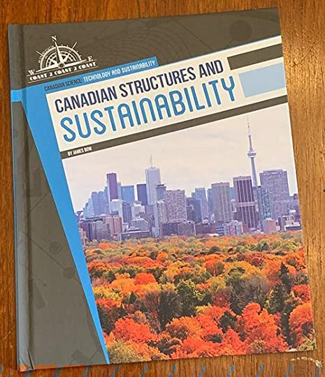 canadian-structures-james-bow.jpg