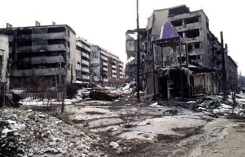 photo Sarajevo_zps37ecfc2a.jpg