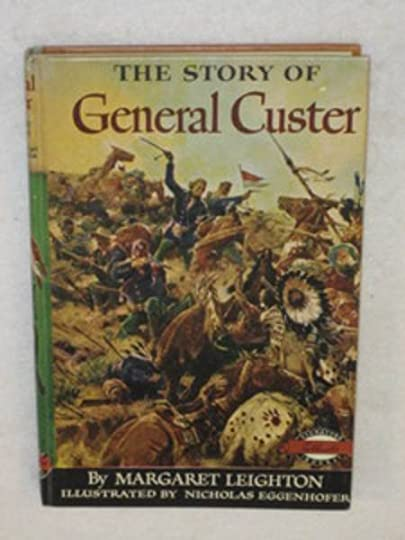 photo ThestoryofGeneralCuster_zps17e56b84.jpg
