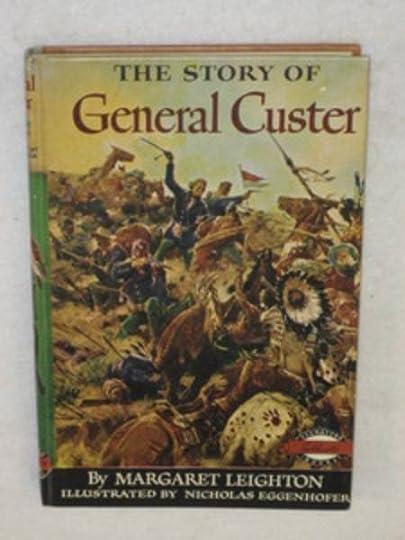Jeffrey Keeten's 'american-civil-war' books on Goodreads (20 books)