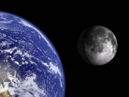 photo earth-moon-system_zpswvfmtzi5.jpg