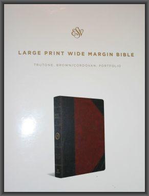 bible1-2