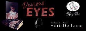 thumbnail_Devious Eyes banner_tour