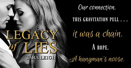 Legacy of Lies Teaser 5.jpg