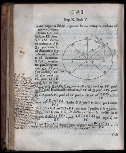 isaac-newton-1642--1726