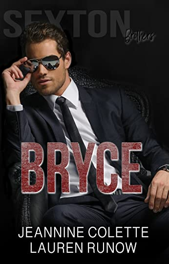 Bryce-cover