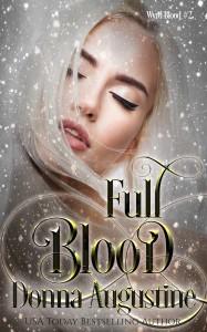 Full-Blood-Kindle