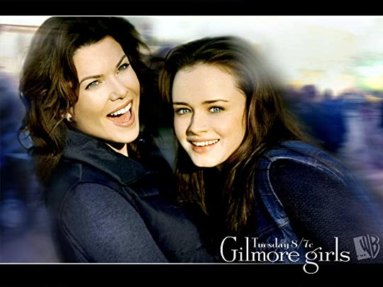 gilmore girls photo Gilmore_Girls.jpg