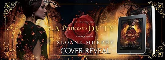 COVER-REVEAL-BANNER-A-Princesss-Duty