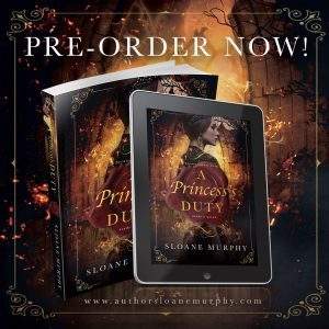 Pre-Order-Now (1)
