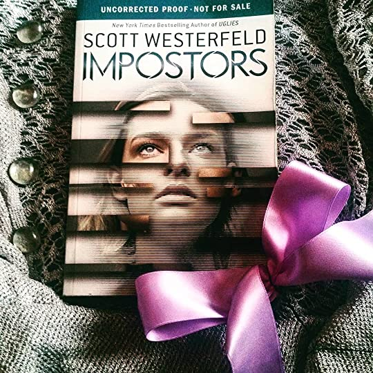 Impostors by Scott Westerfeld Book Review.jpg
