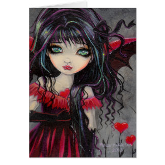 photo sweetheart_vampire_fairy_valentine_art_card-r2aafcfba24254389b4b83915789be3af_xvuat_8byvr_324_zpsz5yiyvu1.jpg