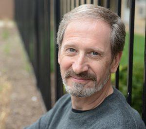 Richard Engling
