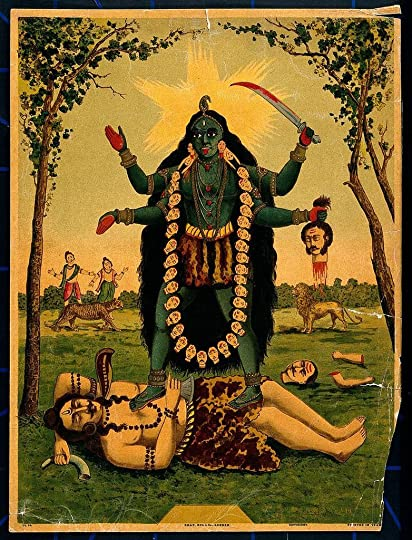 photo Kali over Shiva_zpsuaw7fa6k.jpg