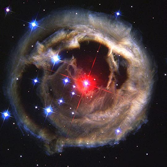 photo V838 Monocerotis_zpsbb4w98wi.jpg