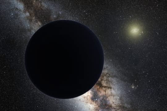 photo Planet Nine_zps8jwumkbc.png