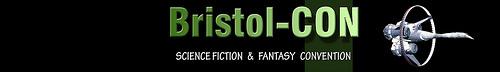 BristolCon gen_banner