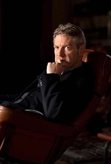 photo Wallander20Kenneth20Branagh_zpsdfpfamfp.jpg