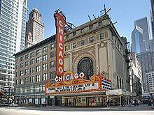 220px-Chicago_Theatre_blend