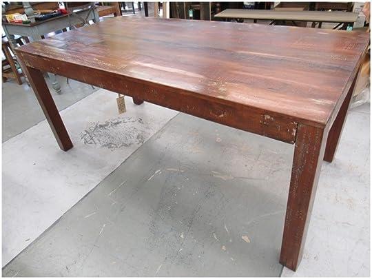 Erica M Christensen S Blog Page 91, Nadeau Furniture Houston