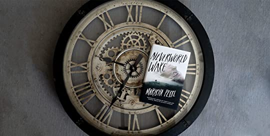 fb44737d1 Night Film is one of the best, most haunting novels I've ever read... after  finishing it I hardly waited the next novel of Marisha Pessi.