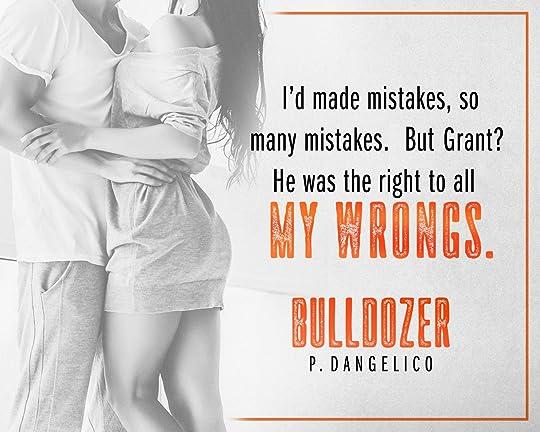 Bulldozer_Teaser2.v1