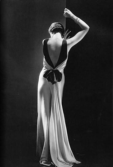 photo Nightwood Backless Dress_zpsh8sdfbye.jpg