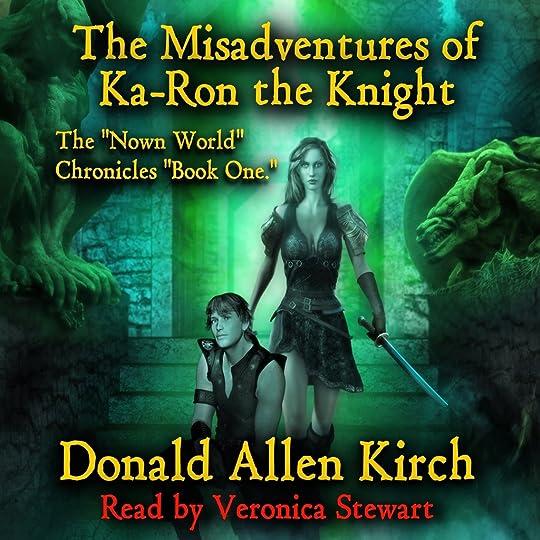 photo Ka-Ron - MASTER COPY - Audiobook Cover_zpsedyc1diy.jpg