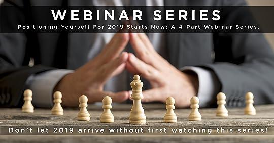 Webinar-Series-2019-real-estate