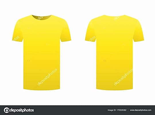 9 Best Roblox Images Roblox Shirt Shirt Template Create Sabrina Garie S Blog Page 114