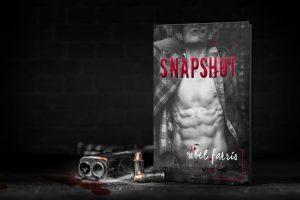 thumbnail_FB-Snapshot Teaser 6
