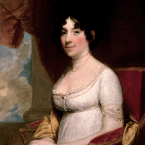 photo Dolley_Madison_zpsevceio5m.jpg