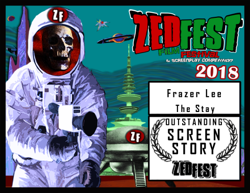 Zed-Fest-2018-The-Stay Screen Story Award