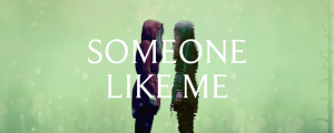 SOMEONE-LIKE-ME_FB-banner-1024x408