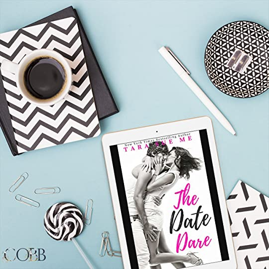 the-dare-date-IG
