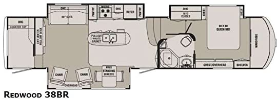 1000 images about RV \/ Wagon \/ Tiny Home Floor Plans on Pinterest