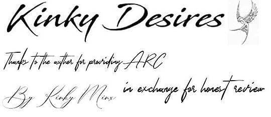 Kinky-Desires