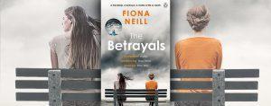 Extract-The-Betrayals-Fiona-Neill