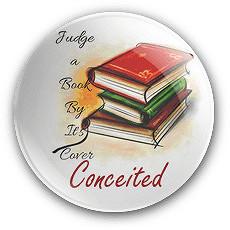 Judge B3